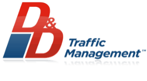 D&D Traffic Management