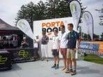 PortaBoom Wollongong Triathlon Festival