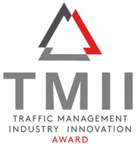 Traffic Management Industry Innovation Award