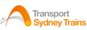 Transport Sydney Trains